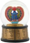 Scarab Water Globe (65mm)