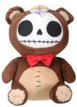 Furrybones Honeybear Plush Toy