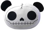 Furrybones Pandie Panda Plush Pillow Toy