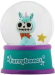 Furry Bones Unie Unicorn Waterglobe (65mm)